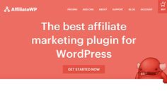 Hope you'd have loved going through this collection of 5 incredibly effective affiliate management solutions for WordPress powered blogs/sites.