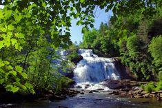 75 Hikes near Asheville | NC Mountain Hiking Trails
