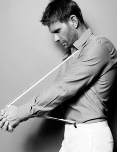 I love lucifer<3 (to anyone not into supernatural this sounds so scary..)