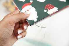 Christmas Coptic Book by Eva Pizarro for We R Memory Keepers featuring the Book Binding Guide Book Wrap, We R Memory Keepers, Crate Paper, Book Binding, Months In A Year, Mini Books, Hello Everyone, Pattern Paper, Merry