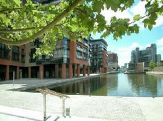 3 bed property to let in West End Quay, W2 - £1,645 pw (£7,128 pcm)   London Estate Agents   Keatons