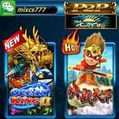 SunCity Slot Game APK Download – Free Casino GAME for Android | APKVPK