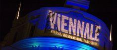 On Screen: Viennale – Silver Screen Serengeti Endangered Species, Film Festival, October, Cinema, Night, City, Classic, Animals, Derby