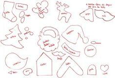 Paper Cutting, Christmas Crafts, Christmas Ideas, Origami, Applique, Diagram, Halloween, Hobby, Aurora