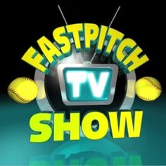 This website has a  full network of video channels, and blog channels dedicated to Fastpitch Softball.