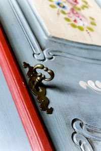 1000 images about home how to on pinterest this old for Painting over lead paint on furniture