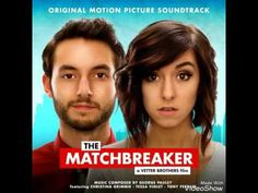 Christina Grimmie - I'm Just Funny That Way (The Matchbreaker) - YouTube