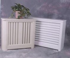 http://www.kingshadeandwindow.com/boston-radiator-covers#