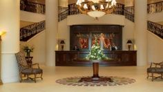 Hotel Reviews Ireland - - Mount Wolseley Hotel, Tullow, Co. Carlow