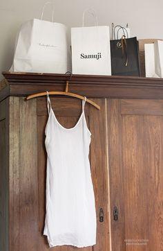 Image source: http://houseofbliss.blogspot.co.uk/