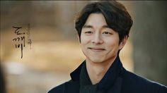 Ji Eun Tak, Yoon Eun Hye, Kwon Hyuk, Jang Hyuk, Dramas, Goblin Korean Drama, South Korea Seoul, Kim Go Eun, Yook Sungjae