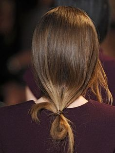 Pinterest the worlds catalog of ideas 5 30 second hairstyles lazy girls this ones for pmusecretfo Choice Image