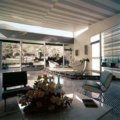 AppartamentoPonti_in_via_Dezza_Milano_1957