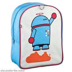 Beatrix NY - Little Kid Backpacks