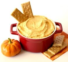 If you could capture the tastes of Fall in a dip. this Pumpkin Spice Whip Dip Recipe is it! This delicious dip is a must-have at your Fall parties! Pumpkin Spice Cookie Recipe, Spice Dump Cake Recipe, Best Pumpkin Bread Recipe, Spice Cake Mix And Pumpkin, Spice Cake Recipes, Dump Cake Recipes, Pumpkin Pie Recipes, Dip Recipes, Dessert Recipes