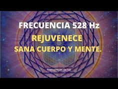 Reiki, A Kind Of Magic, Youtube, Frases, Musica, Health Tips, Life Coaching, Health And Beauty, Youtubers