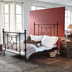 1000 images about partition wall on pinterest partition. Black Bedroom Furniture Sets. Home Design Ideas