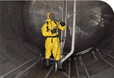 تمتع بالحصول على شركة تنظيف خزانات وكشف التسريبات ومعالجة المياه  شركة الاميرة كلين لديها ثروة هائلة من الخبرة فى مجال خدمات عزل الخزانات وتستخدم أفضل المعدات والتقنيات لأكمال المهمة أتصل بنا على  0551365197.