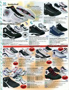 d8778fe817f Dennis Rodman Converse Converse Basketball Shoes