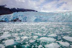 Aurora Boreal Alasca – Uma inesquecível viagem. Parte 1