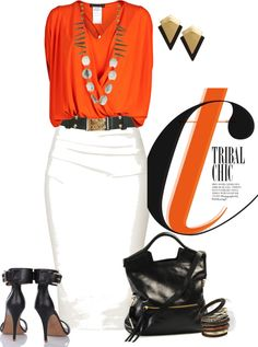 """""""Untitled #536"""" by johnna-cameron on Polyvore"""