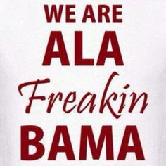 Alabama College Football, University Of Alabama, Football Tailgate, Football Stuff, Football Memes, American Football, Nick Saban, Crimson Tide Football, Thing 1