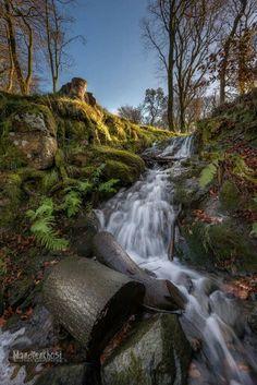 Gorgeous Scotland!