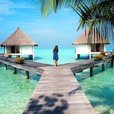 denim dungaree in Maldives Maldives Travel, Denim Dungarees, Ootd