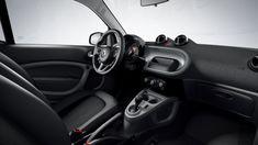CC Coupé   smart Deutschland Smart Fortwo, Smart Passion, Cutaway, Vehicles