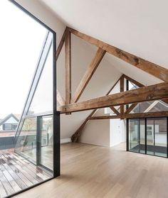 Die 2030 Besten Bilder Von Architektur Design In 2019