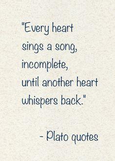 plato quotes from philo board