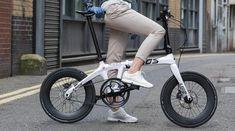 Bilderesultat for women bike carbon