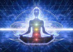 Haj vitamin: ettől a filléres fűszertől úgy nő mint ha húznák - Funland 7 Chakras, Sacral Chakra, Chakra Healing, Chakra Cleanse, Healing Heart, Sound Healing, Healing Power, Chakra Du Plexus Solaire, Solar Plexus Chakra