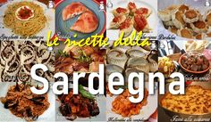 Biscotti, Italian Recipes, Low Carb, Menu, Pasta, Cooking, Foods, Film, Gastronomia