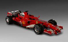 Ferrari F1 2015 High Definition Backgrounds - http://wallucky.com/ferrari-f1-2015-high-definition-backgrounds/