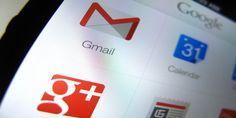 La Función de Enviar Invitaciones Mediante Gmail Dejará de Funcionar