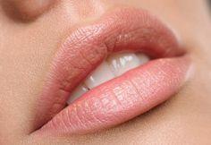 """Labbra screpolate? 3 rimedi """"fai da te"""" a prova di bacio"""