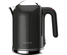 Kenwood KMix 1,6 Ltr. Ab 54,90 U20ac | Preisvergleich Bei Idealo