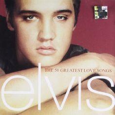 My Love Affair With Elvis   JAQUO Lifestyle Magazine