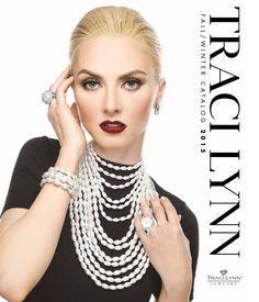 Fall/Winter 2015 Catalog Shop via my website: www.tracilynnjewelry.net/deniselawson