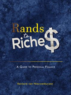 This book provides individuals with an accessible and practical introduction to those concepts that are fundamental to being financially fit. This book provides individuals with an accessible and practical introduction to those concepts that are fundamental to being financially fit. Retirement Planning, Financial Planning, Financial Statement, Risk Management, Financial Literacy, The Real World, Life Advice, Personal Finance, Budgeting