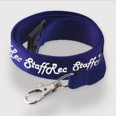 Flat Polyester Lanyard with safety release and trigger clip supplied as standard. Suitable for screen printing up to 4 spot colours to both sides. Branded Lanyards, Bushcraft, Screen Printing, Safety, Colours, Flats, Personalized Items, Prints, Accessories