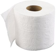 Toilet Paper 179204 Georgia Pacific Envision Toilet Tissue 2Ply Awesome Bathroom Tissue Inspiration