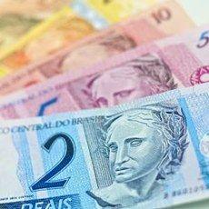 Saques das contas inativas está previsto para começar em fevereiro