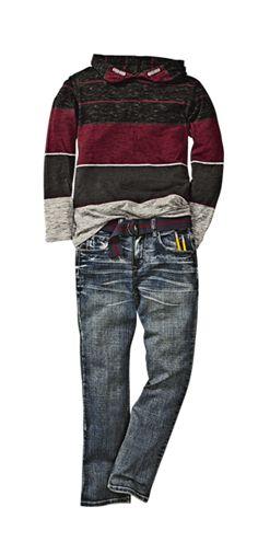 df2e0ed7627a 27 Best Fall Fashion images
