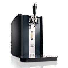 199.99 € ❤ Après l'effort, la #Tireuse à #Bières #PHILIPS PerfectDraft 6L à indicateur LCD et conservation longue durée ➡ https://ad.zanox.com/ppc/?28290640C84663587&ulp=[[http://www.cdiscount.com/electromenager/machines-a-soda-carafes-filtrantes/tireuse-a-biere-philips-perfect-draft-hd3620-25/f-1107802-phi8710103525677.html?refer=zanoxpb&cid=affil&cm_mmc=zanoxpb-_-userid]]