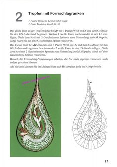 Album Archive - Hildegard Glos - Kleine Schmuchstucke In Chrysanthe Bobbin Lacemaking, Bobbin Lace Patterns, Crochet Needles, Lace Jewelry, Jewellery, Needle Lace, Irish Lace, Lace Embroidery, Lace Making