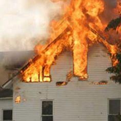 Fire Safety and Prevention Checklist   It's not enough to have evacuation plans. It's not even enough to have a fire detector on every floor. Learn what experts say homeowners need to do now