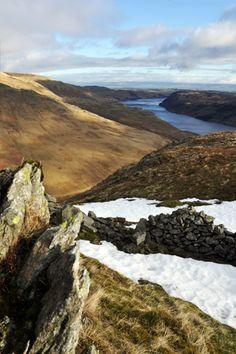 Mountain Scenery iPhone Wallpaper | iDesign * iPhone