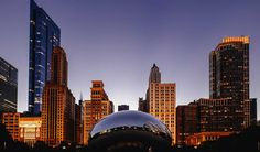 The 12 Best Places to Take Pictures in Chicago (Travel Guide) Chicago Quotes, Chicago Location, Chicago Travel, Chicago Photography, Water Tower, Instagram Worthy, Chicago Illinois, Photo Location, Cool Pictures